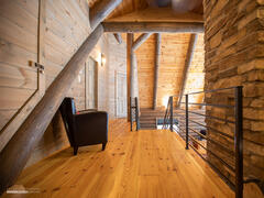 chalet-a-louer_lanaudiere_130665