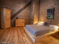 chalet-a-louer_lanaudiere_130668