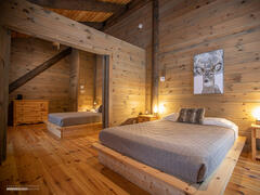 chalet-a-louer_lanaudiere_130671