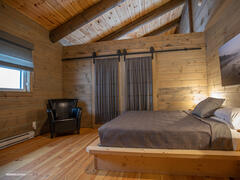 chalet-a-louer_lanaudiere_130674