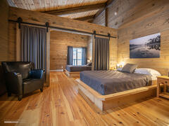 chalet-a-louer_lanaudiere_130675