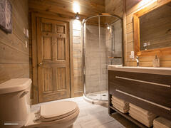 chalet-a-louer_lanaudiere_130683