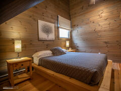chalet-a-louer_lanaudiere_130685