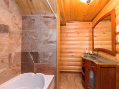 chalet-a-louer_charlevoix_130998