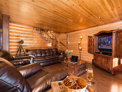 chalet-a-louer_charlevoix_131001
