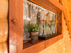 chalet-a-louer_charlevoix_131004