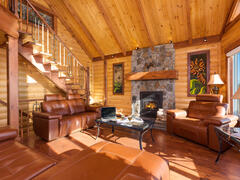 chalet-a-louer_charlevoix_131007