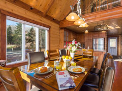 chalet-a-louer_charlevoix_131010