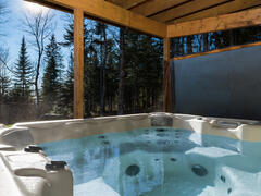 chalet-a-louer_charlevoix_131013