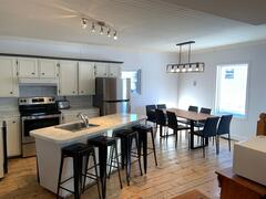 chalet-a-louer_chaudiere-appalaches_131021