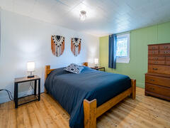 chalet-a-louer_chaudiere-appalaches_131042