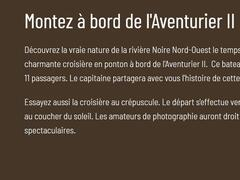 location-chalet_chalets-plaisirsrefuge-du-massif_131068