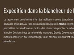 location-chalet_chalets-plaisirsrefuge-du-massif_131077