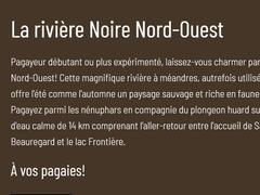 louer-chalet_St-Philémon_131065