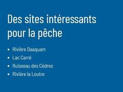 louer-chalet_St-Philémon_131073