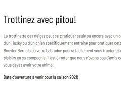louer-chalet_St-Philémon_131080
