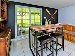 chalet-a-louer_charlevoix_131173