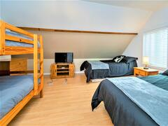 chalet-a-louer_charlevoix_131178