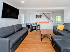 chalet-a-louer_charlevoix_131179