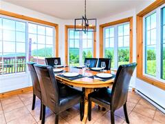 chalet-a-louer_charlevoix_131234