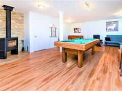 chalet-a-louer_charlevoix_131237