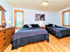 chalet-a-louer_charlevoix_131239
