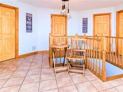 chalet-a-louer_charlevoix_131241