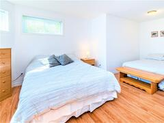 chalet-a-louer_charlevoix_131244