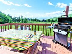 chalet-a-louer_charlevoix_131253