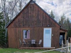 location-chalet_le-chalet-enchanteur_131280