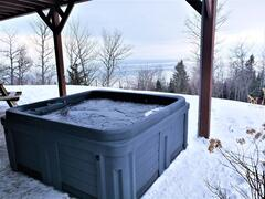 chalet-a-louer_charlevoix_131354