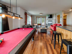 chalet-a-louer_charlevoix_131355