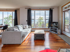 chalet-a-louer_charlevoix_131363
