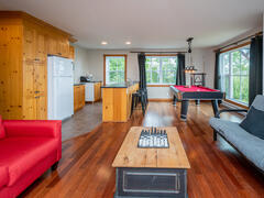 chalet-a-louer_charlevoix_131367