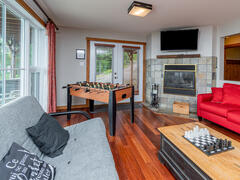 chalet-a-louer_charlevoix_131370