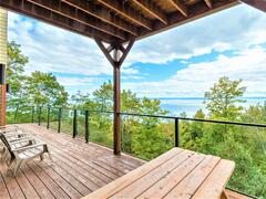 chalet-a-louer_charlevoix_131376
