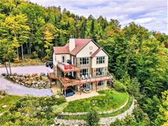 chalet-a-louer_charlevoix_131377