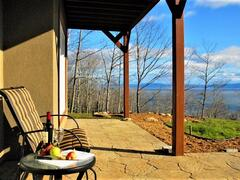 chalet-a-louer_charlevoix_131378