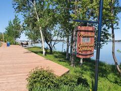 location-chalet_du-fleuve-a-la-promenade_131974