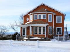 chalet-a-louer_chaudiere-appalaches_131462