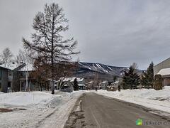 location-chalet_le-hygge-msachalet-scandinave_131577