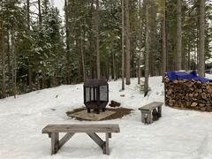chalet-a-louer_lanaudiere_131628