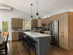 chalet-a-louer_lanaudiere_131634