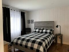 chalet-a-louer_lanaudiere_131637