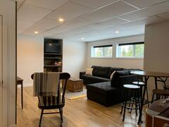 chalet-a-louer_lanaudiere_131640