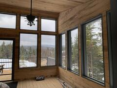 chalet-a-louer_lanaudiere_131646