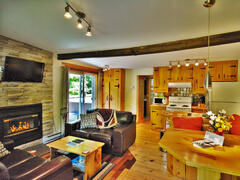chalet-a-louer_lanaudiere_131706