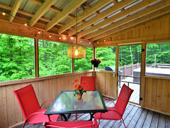 chalet-a-louer_lanaudiere_131713