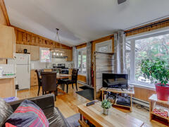 chalet-a-louer_lanaudiere_131784