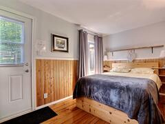 chalet-a-louer_lanaudiere_131788